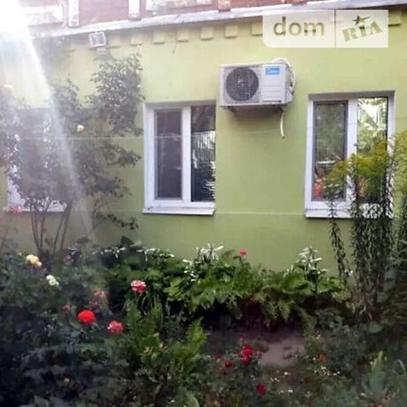 продам 3-комнатную квартиру Днепр, ул.Леваневского, 32 - Фото 1