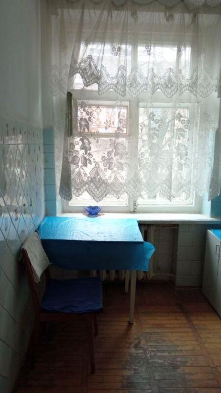 продам 3-комнатную квартиру Днепр, ул.Героев Крут, 11 - Фото 2