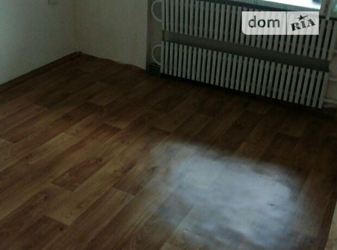 продам 2-комнатную квартиру Днепр, ул.Минина - Фото 5