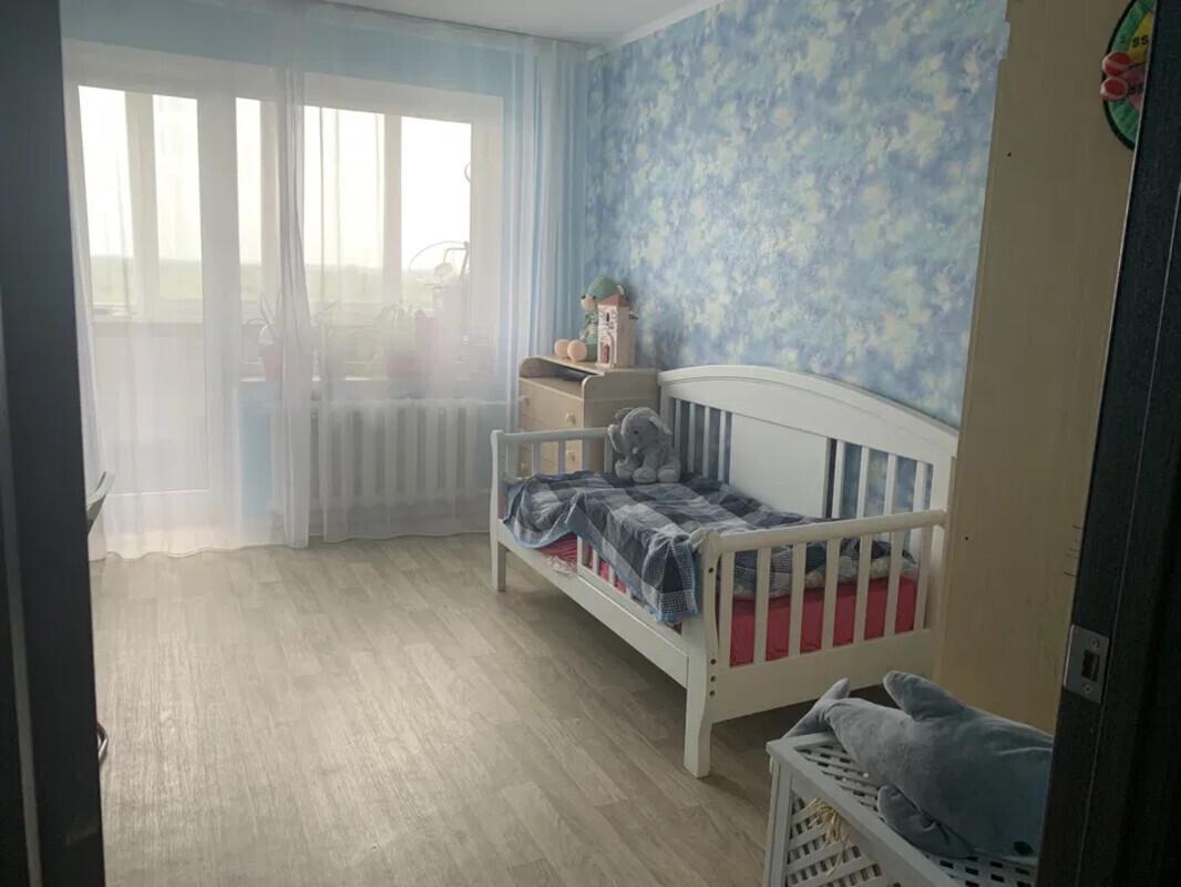 продам 3-комнатную квартиру Днепр, ул.Генерала Захарченко 14 - Фото 4