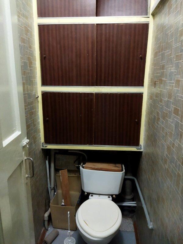 продам 2-комнатную квартиру Днепр, ул.Боброва, 21 - Фото 6