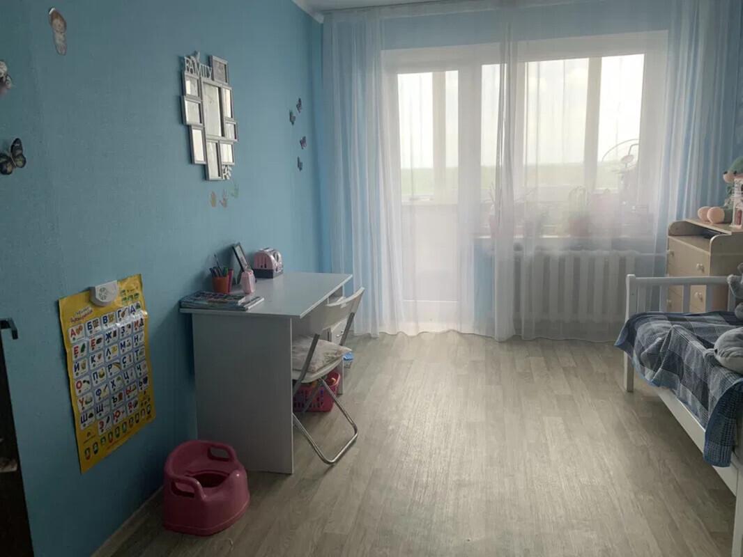 продам 3-комнатную квартиру Днепр, ул.Генерала Захарченко 14 - Фото 5