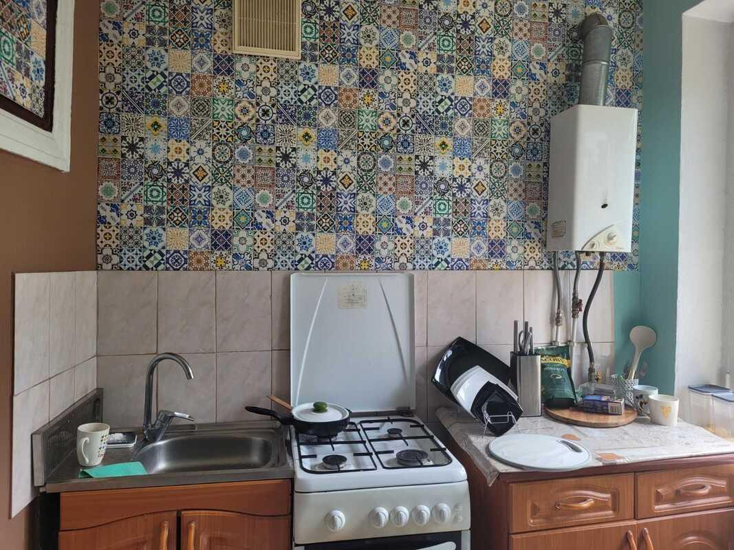 продам 2-комнатную квартиру Днепр, ул.Авиационная , 31 - Фото 2