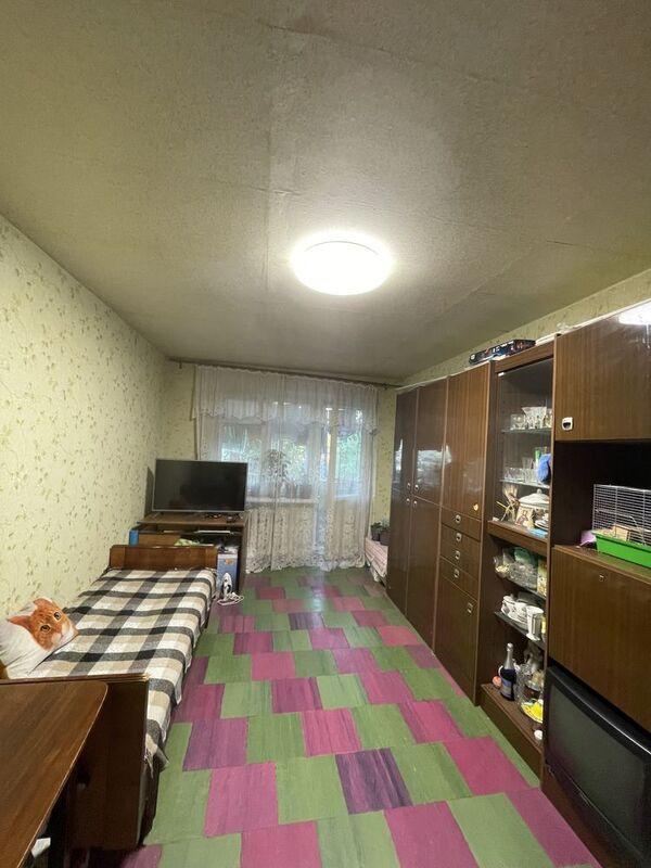 продам 2-комнатную квартиру Днепр, ул.Юрия Савченка, 97 - Фото 3