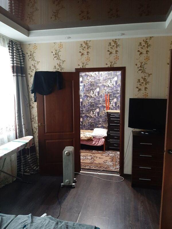 продам 2-комнатную квартиру Днепр, ул.Столярова , 5 - Фото 4