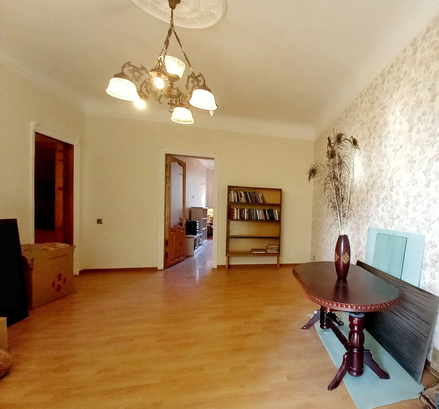 продам 3-комнатную квартиру Днепр, ул.Калинина пр., 19 - Фото 7