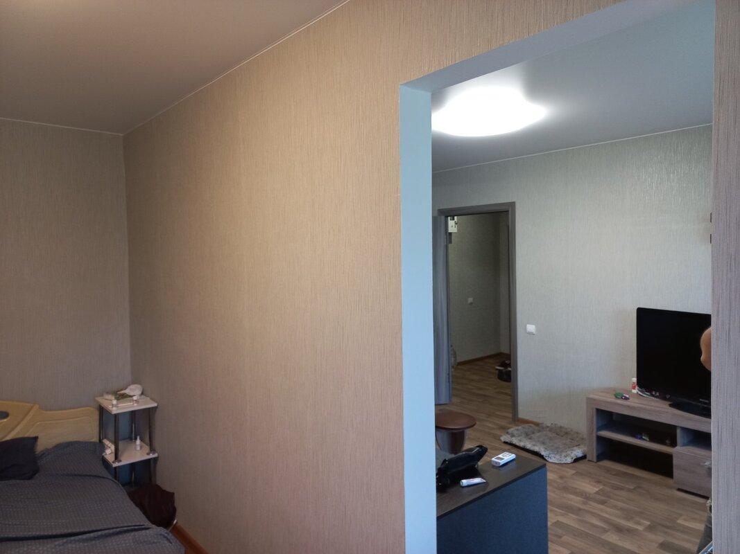 продам 3-комнатную квартиру Днепр, ул.Орловская , 31 - Фото 6