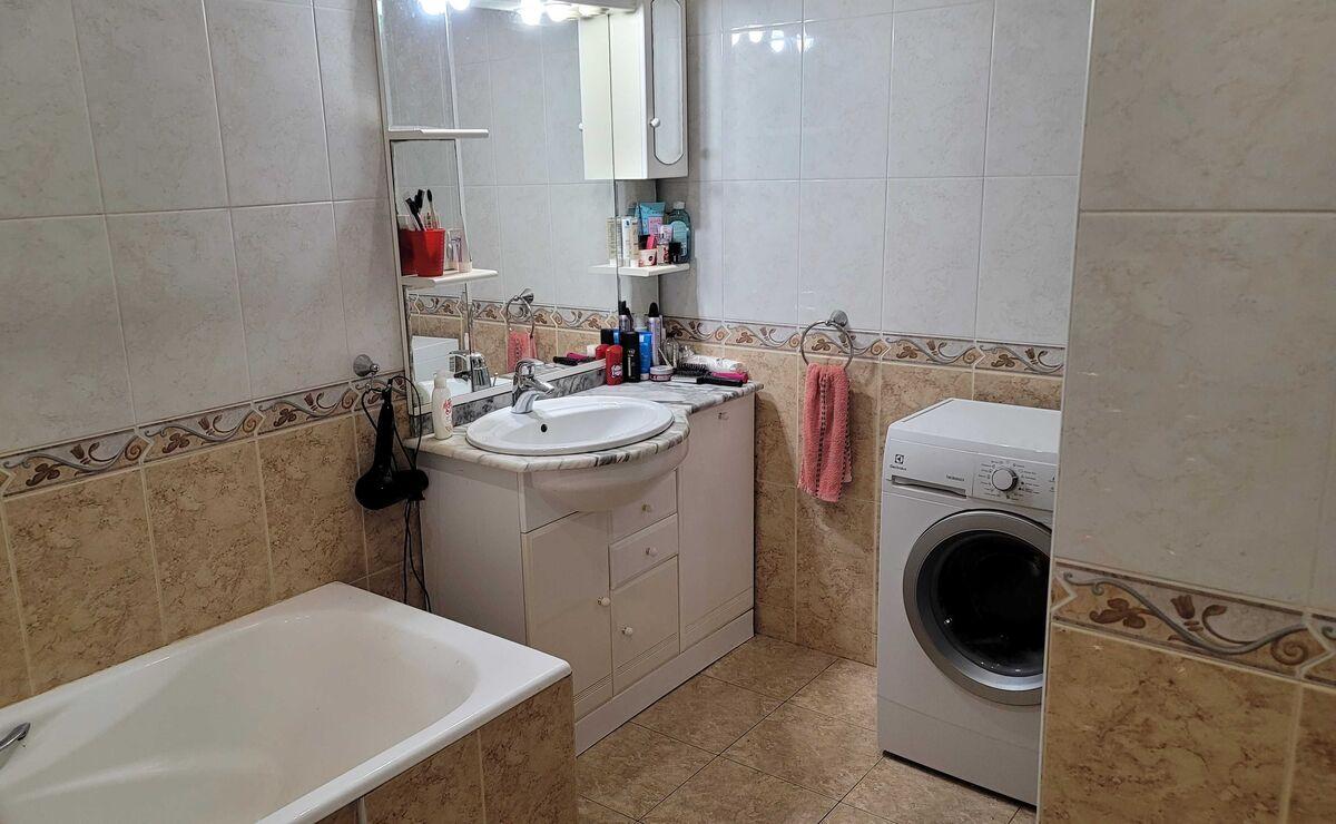 продам 2-комнатную квартиру Днепр, ул.европейская - Фото 5