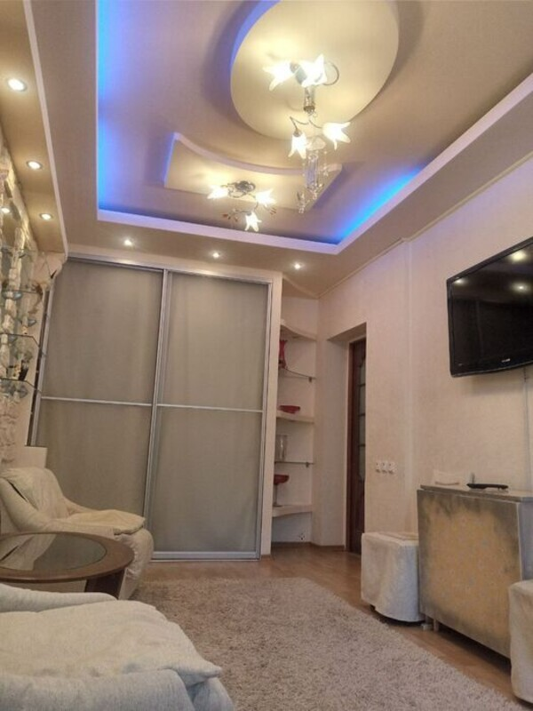 продам 3-комнатную квартиру Днепр, ул.Гримау Х. - Фото 2