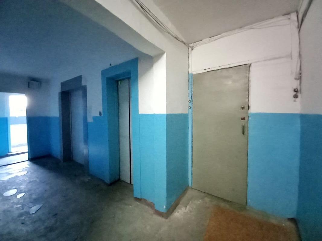 продам 1-комнатную квартиру Днепр, ул.Тополь 2 Ж/м, 32 - Фото 10