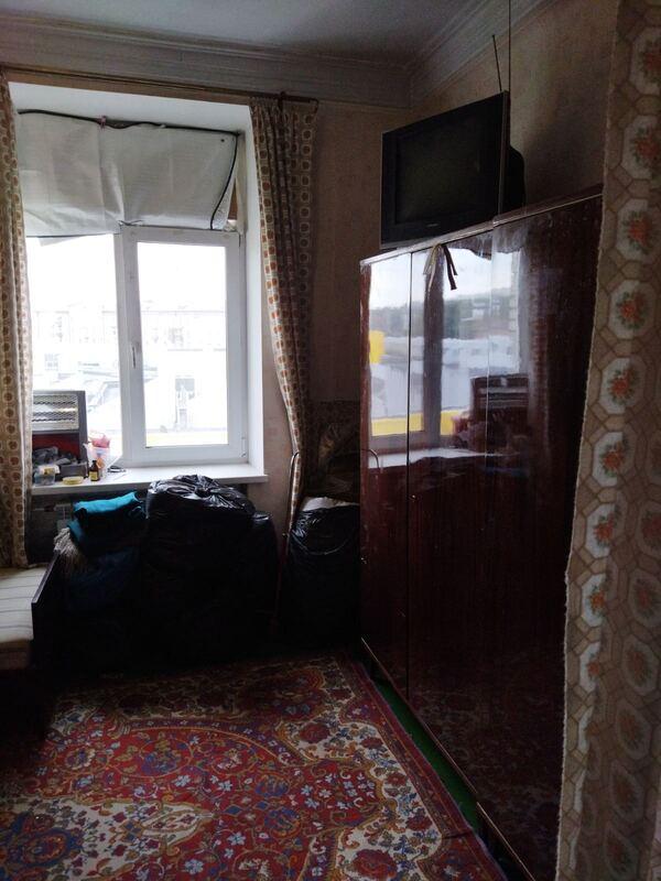 продам 2-комнатную квартиру Днепр, ул.Боброва, 21 - Фото 3