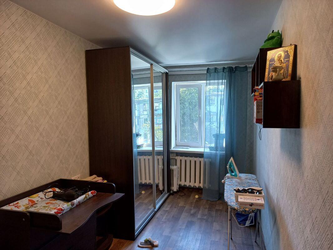 продам 3-комнатную квартиру Днепр, ул.Орловская , 31 - Фото 7