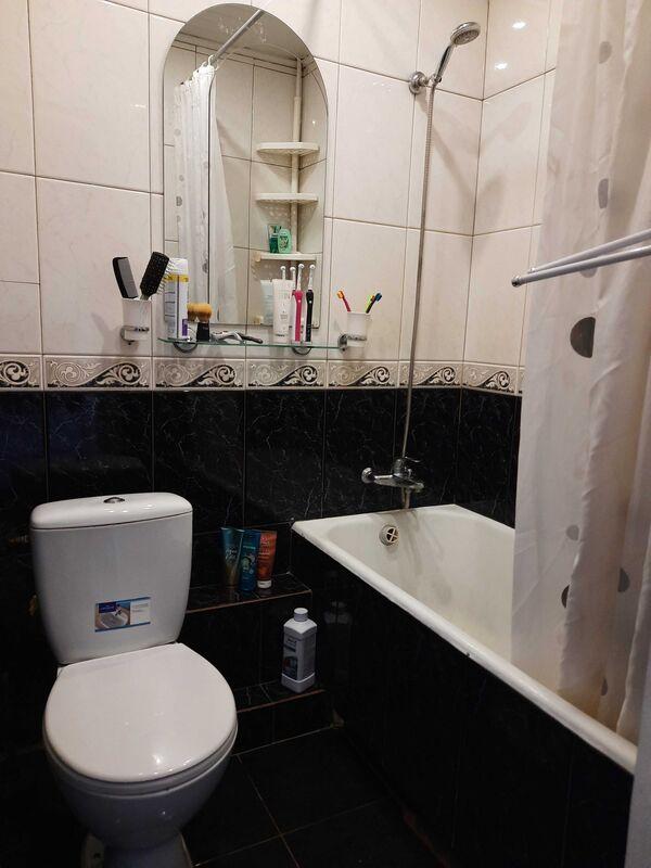 продам 3-комнатную квартиру Днепр, ул.Кирова , 119б - Фото 2