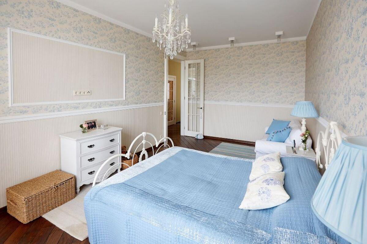 продам 3-комнатную квартиру Днепр, ул.Яворницького, 6 - Фото 11