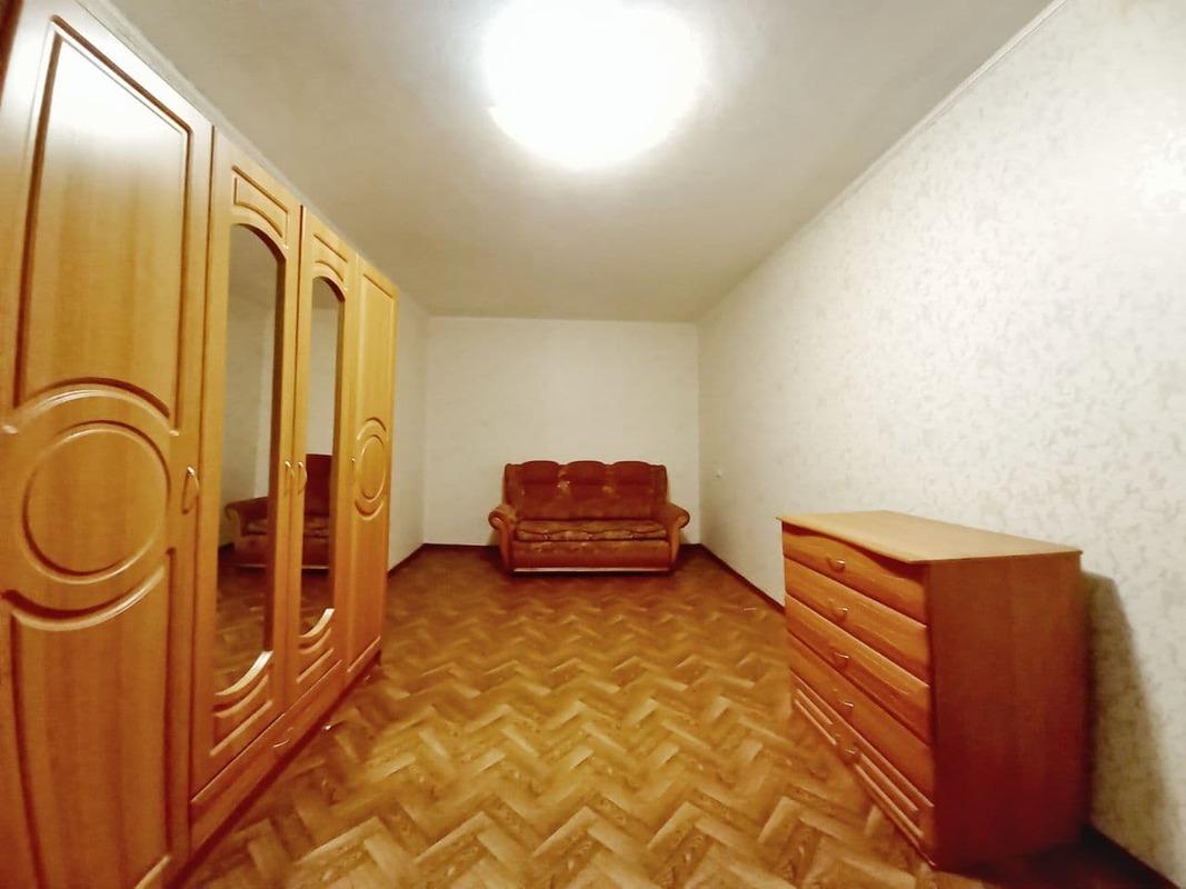 продам 1-комнатную квартиру Днепр, ул.Тополь 2 Ж/м, 32 - Фото 3