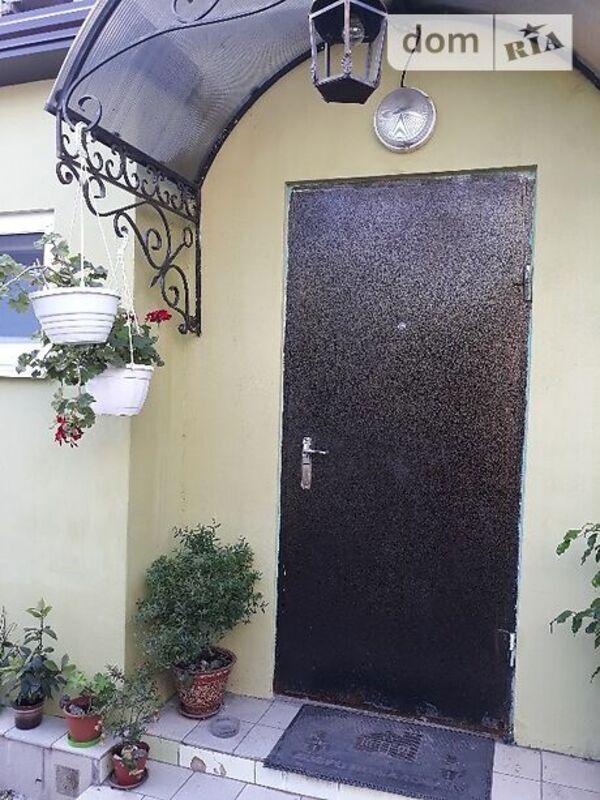 продам 3-комнатную квартиру Днепр, ул.Леваневского, 32 - Фото 5