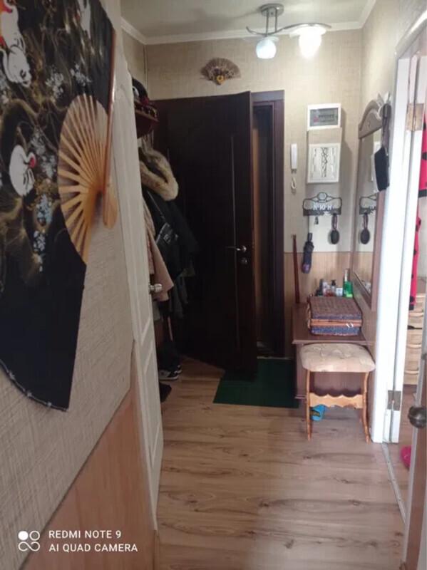 продам 2-комнатную квартиру Днепр, ул.Козака Мамая - Фото 2