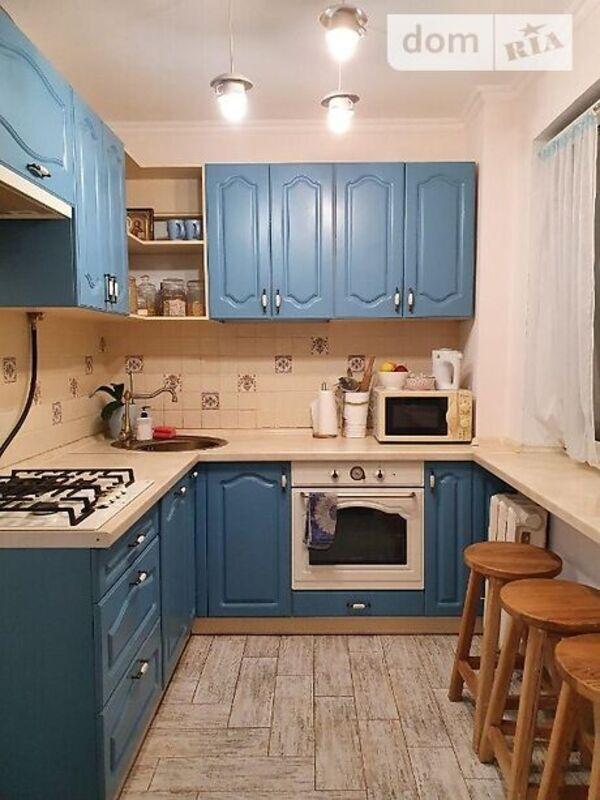 продам 3-комнатную квартиру Днепр, ул.Косиора - Фото 2