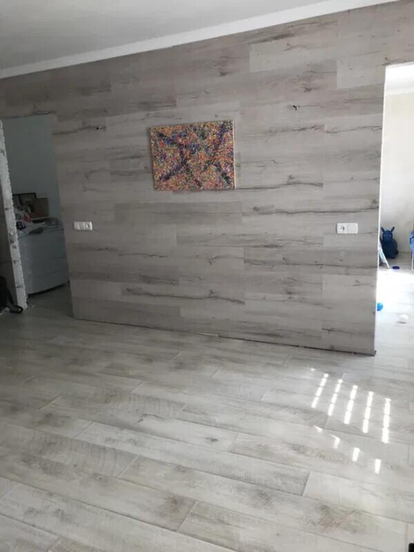 продам 3-комнатную квартиру Днепр, ул.Суворова - Фото 4
