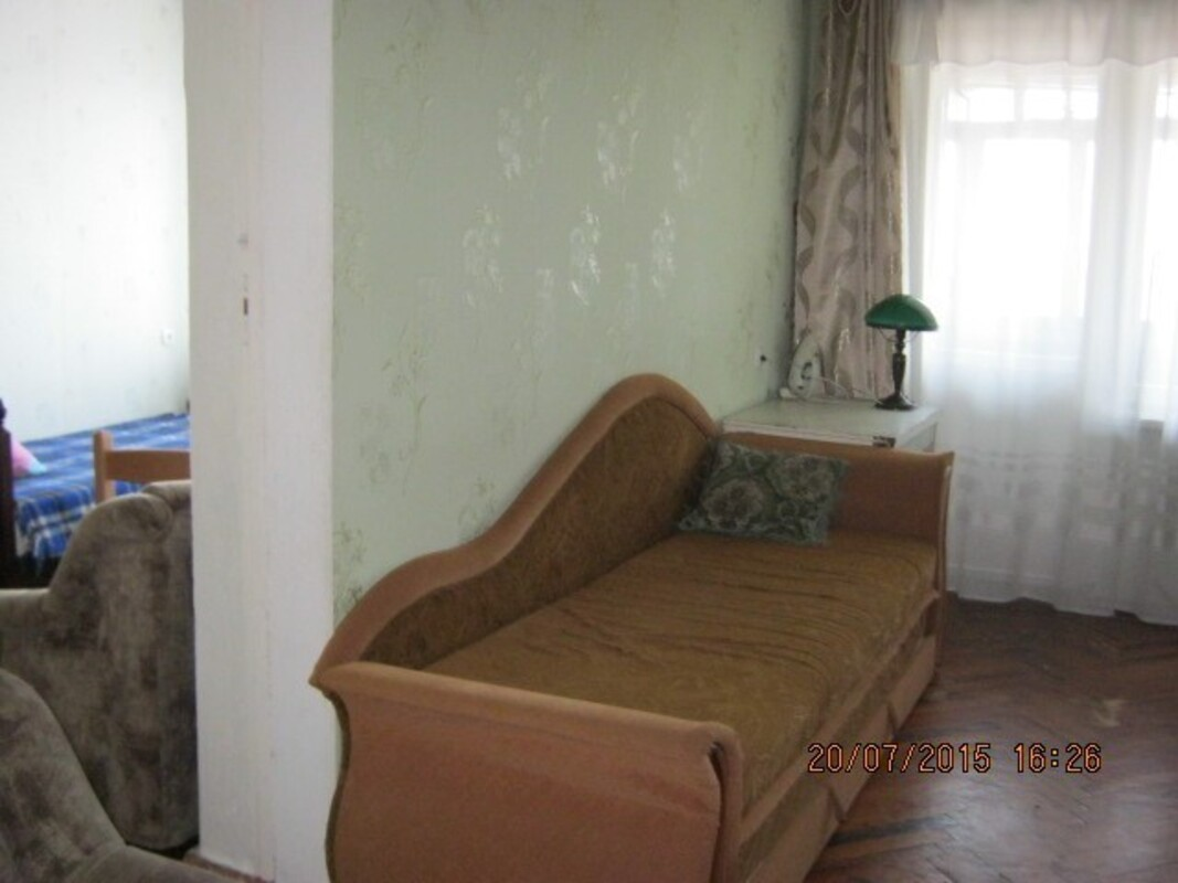 продам 2-комнатную квартиру Днепр, ул.Писаржевского , 11 - Фото 4