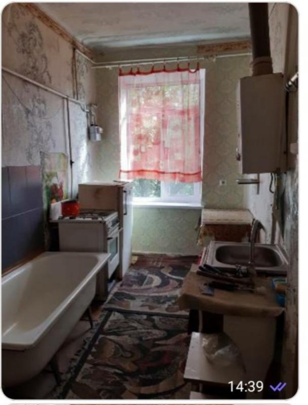продам 2-комнатную квартиру Днепр, ул.Дунаевского , 4 - Фото 4