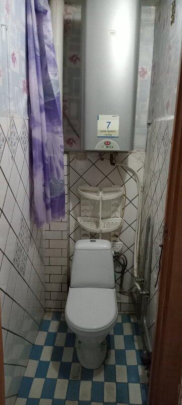 продам 3-комнатную квартиру Днепр, ул.Тополь 2 Ж/м - Фото 4