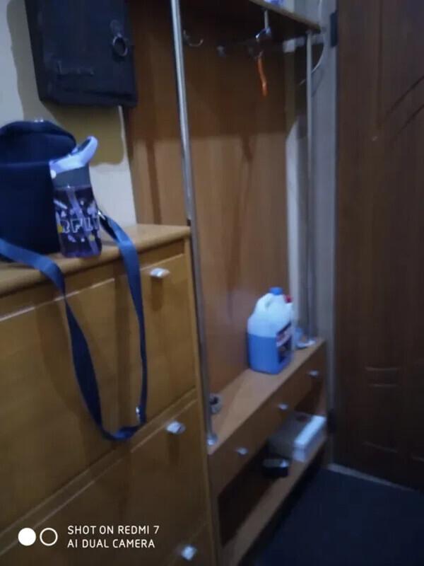 продам 2-комнатную квартиру Днепр, ул.Каспийская - Фото 5