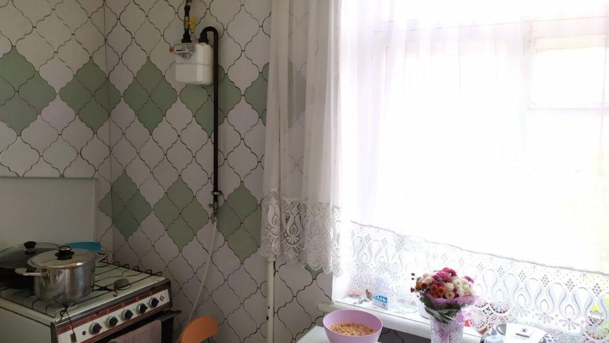 продам 2-комнатную квартиру Днепр, ул.площадь вокзальная, 2 - Фото 7