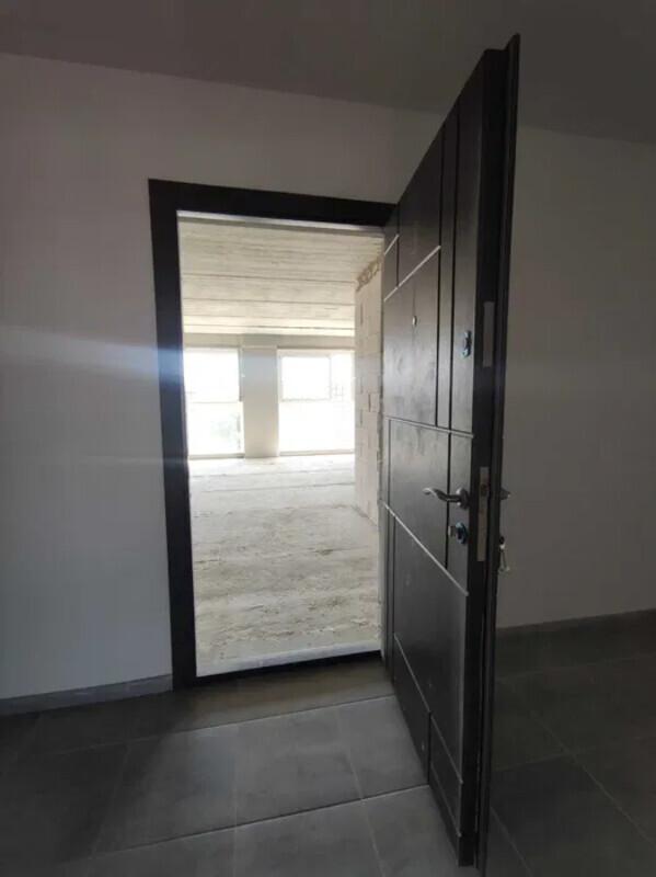 продам 2-комнатную квартиру Днепр, ул.бульвар Кобзаря - Фото 2