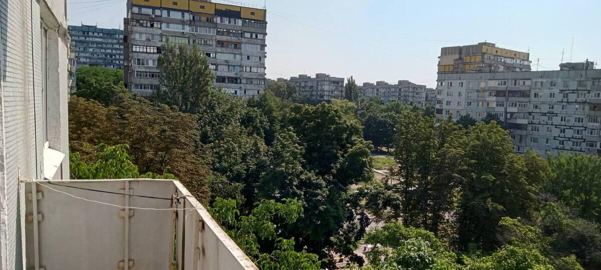 продам 3-комнатную квартиру Днепр, ул.Тополь 2 Ж/м - Фото 6