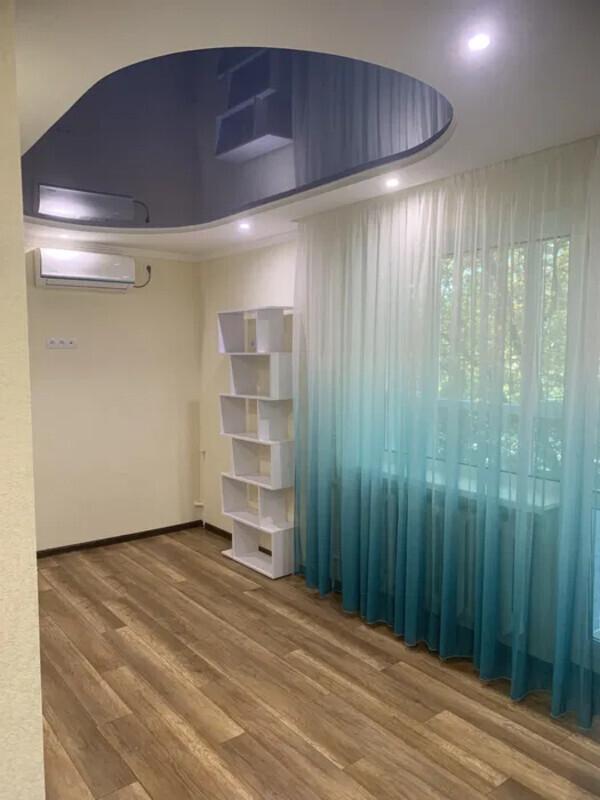 продам 2-комнатную квартиру Днепр, ул.Генерала Пушкина,38 - Фото 1