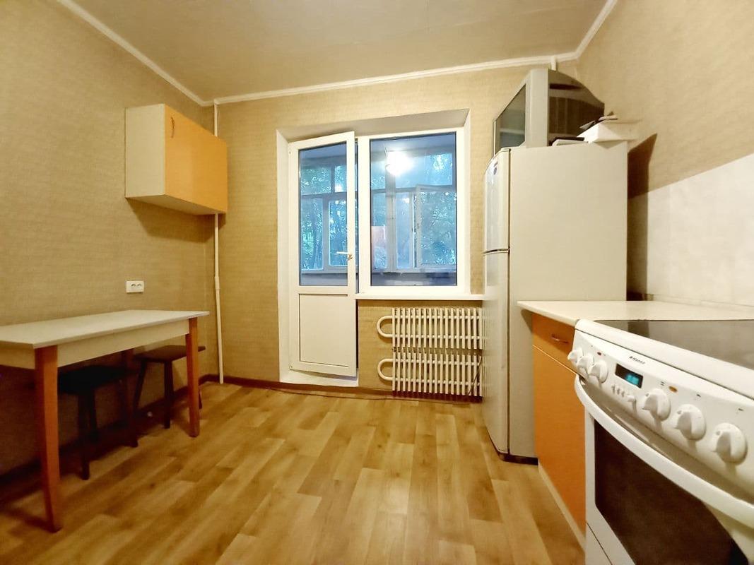продам 1-комнатную квартиру Днепр, ул.Тополь 2 Ж/м, 32 - Фото 2