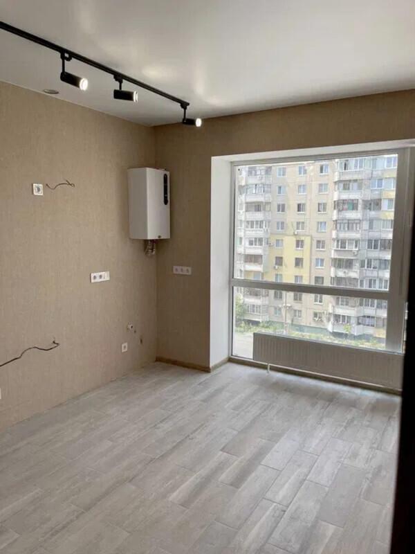 продам 2-комнатную квартиру Днепр, ул.Беляева Замполита , 8а - Фото 4