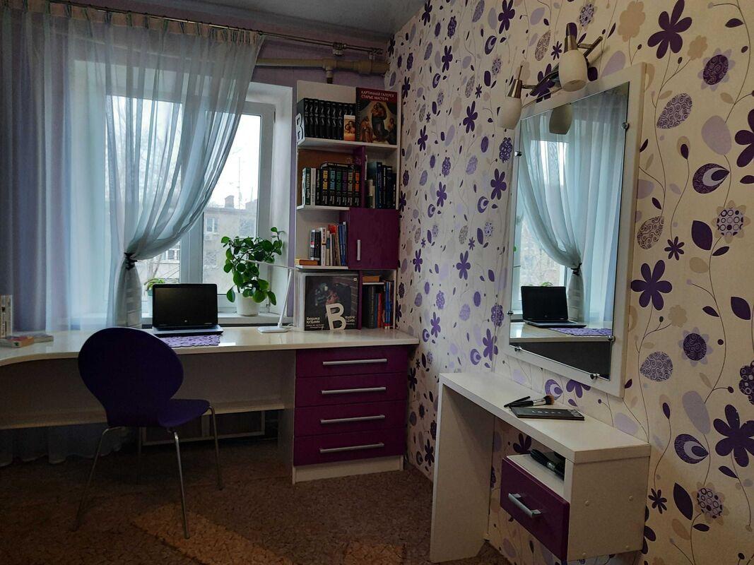 продам 3-комнатную квартиру Днепр, ул.Кирова , 119б - Фото 7