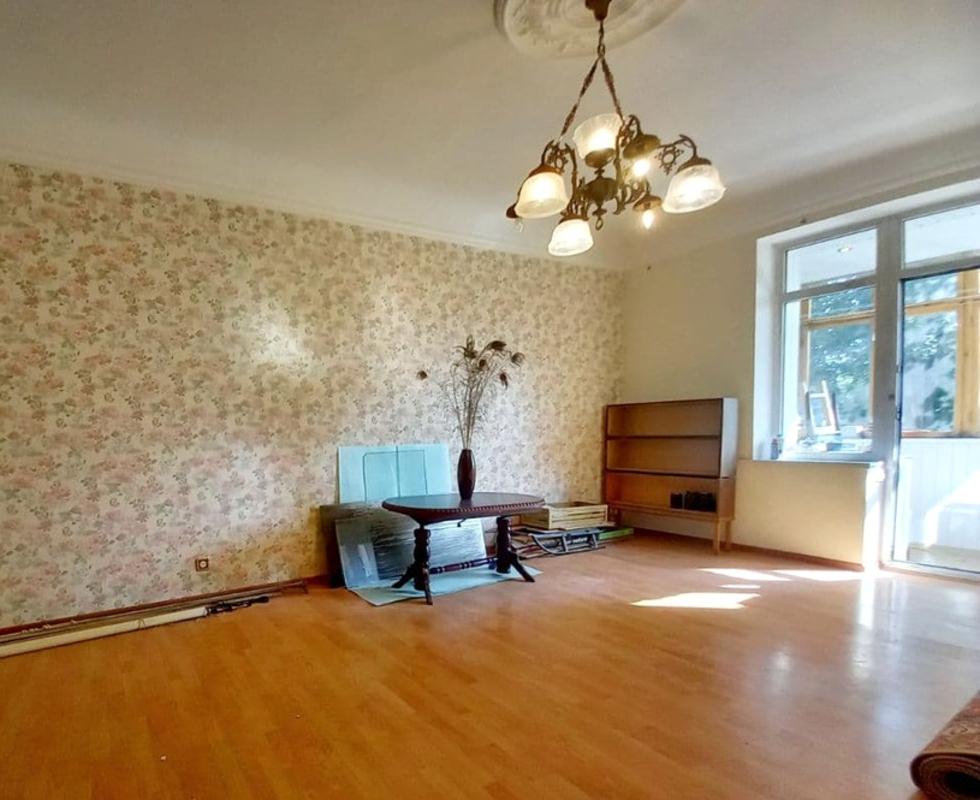 продам 3-комнатную квартиру Днепр, ул.Калинина пр., 19 - Фото 8