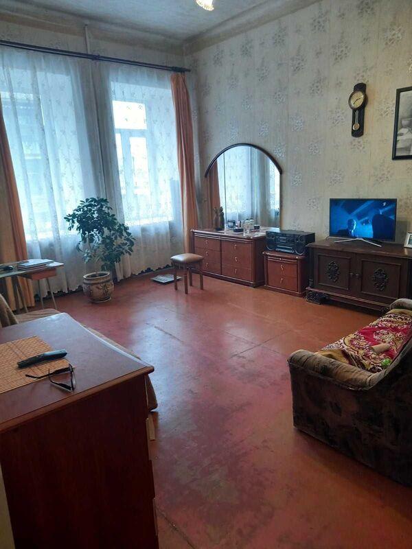 продам 2-комнатную квартиру Днепр, ул.Пастера , 10 - Фото 9