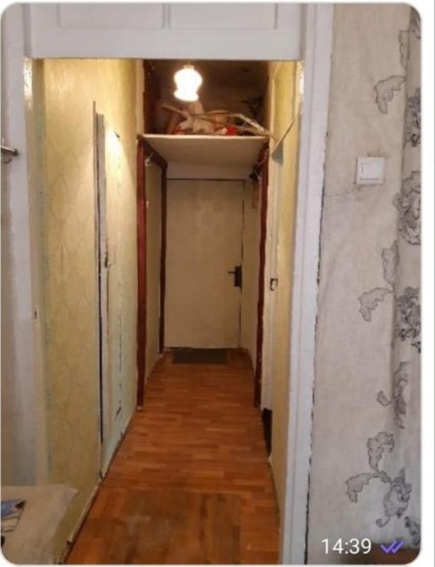 продам 2-комнатную квартиру Днепр, ул.Дунаевского , 4 - Фото 5