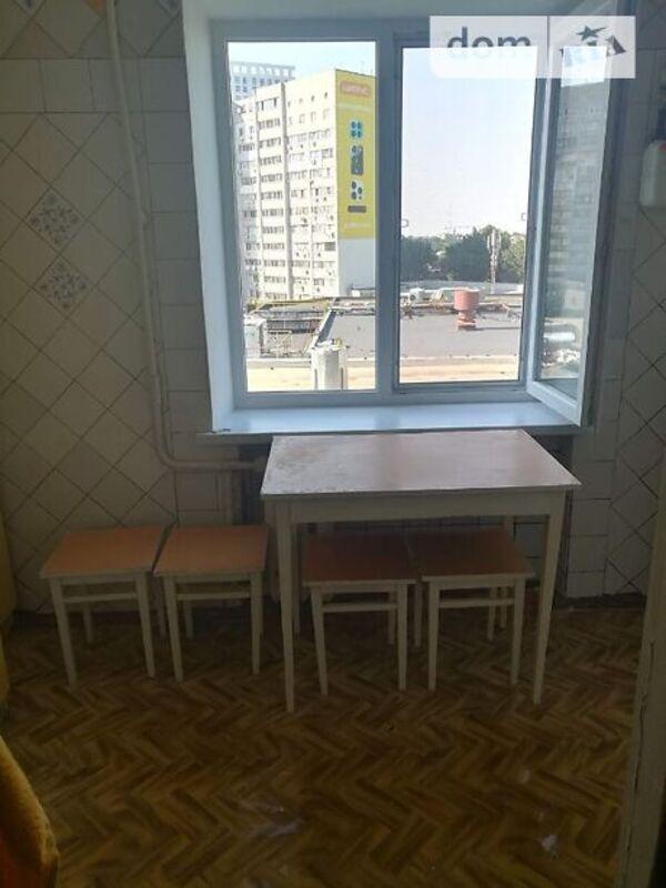 продам 3-комнатную квартиру Днепр, ул.Запорожское шоссе 2а. - Фото 1