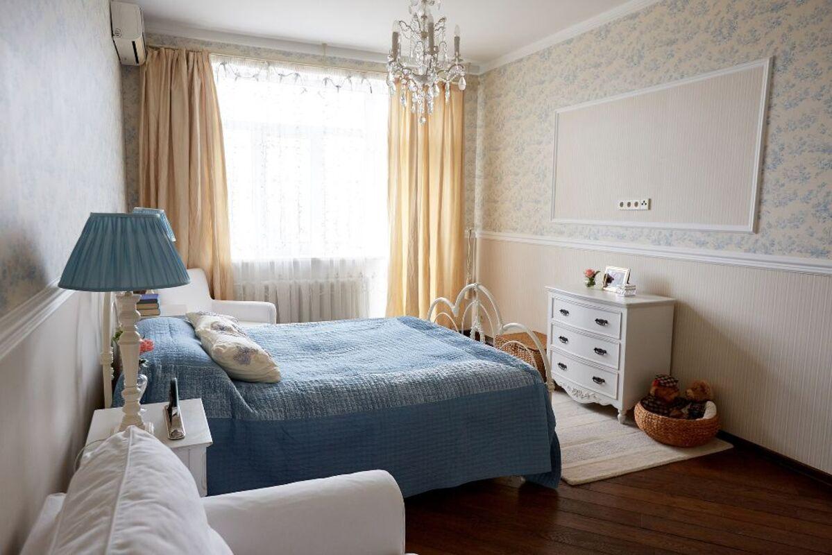 продам 3-комнатную квартиру Днепр, ул.Яворницького, 6 - Фото 10