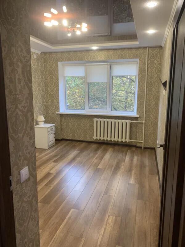 продам 2-комнатную квартиру Днепр, ул.Генерала Пушкина,38 - Фото 2