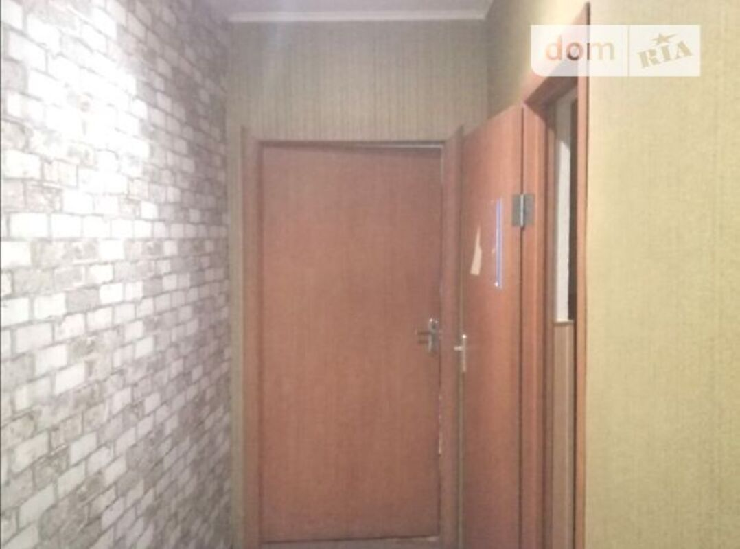 продам 2-комнатную квартиру Днепр, ул.проспект Сергея Нигояна, 40 - Фото 4
