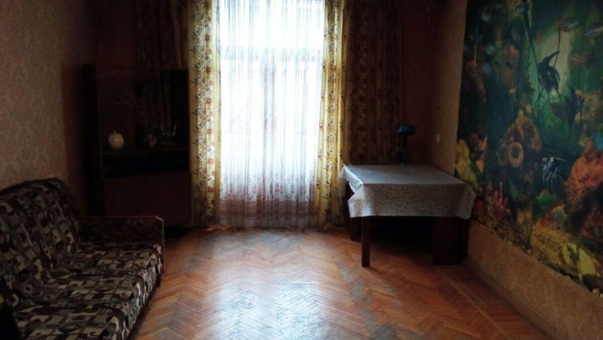 продам 3-комнатную квартиру Днепр, ул.Героев Крут, 11 - Фото 6
