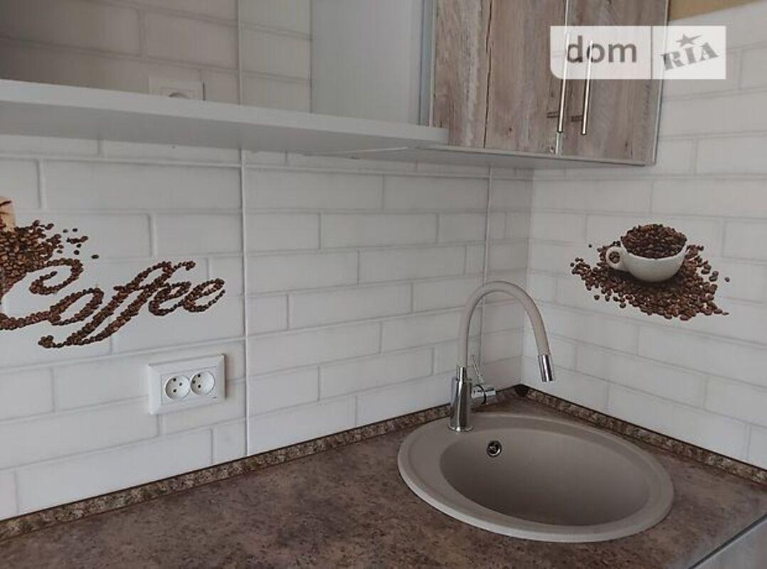 продам 1-комнатную квартиру Днепр, ул.Донская, 1 - Фото 4